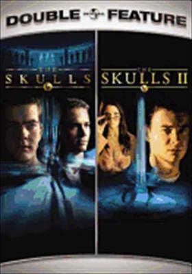 The Skulls / The Skulls II