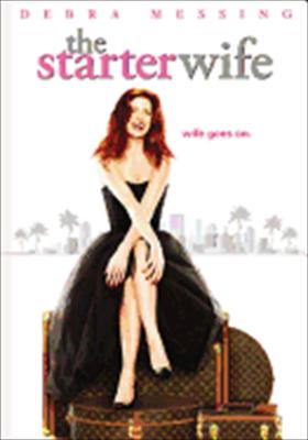 The Starter Wife (Miniseries)