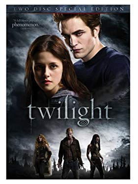 Twilight 0025192022272