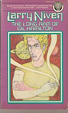 The_Long_Arm_of_Gil_Hamilton