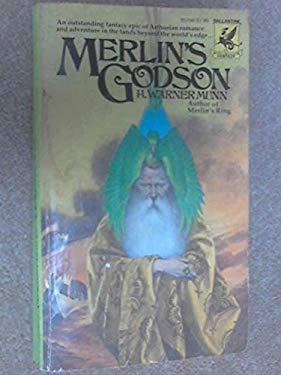 Merlins_Godson