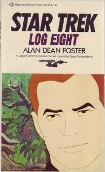 Star_Trek_Log_Eight