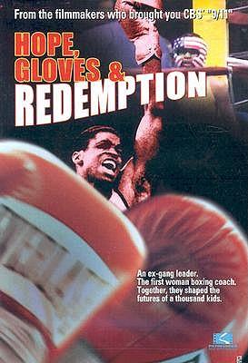 Hope Gloves & Redemption