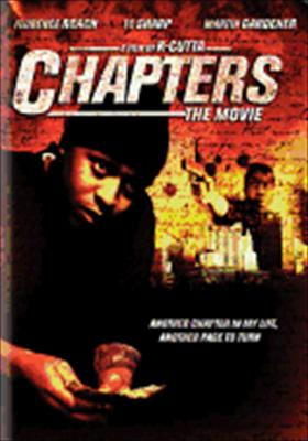Chapters: The Movie