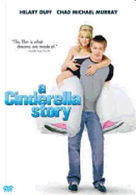 A Cinderella Story 0085393145224