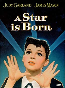 A Star Is Born 0085391758822