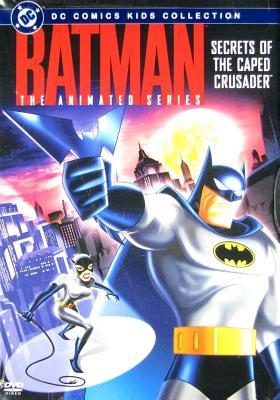 Batman, the Animated Series