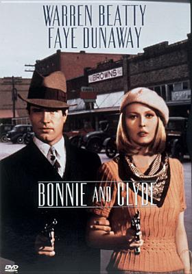 Bonnie and Clyde 0085391727422