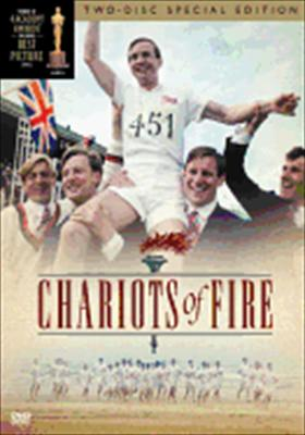 Chariots of Fire 0085393190828