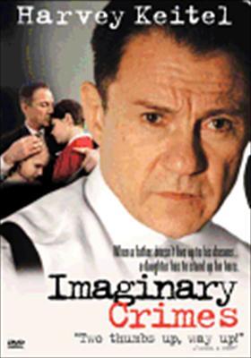 Imaginary Crimes