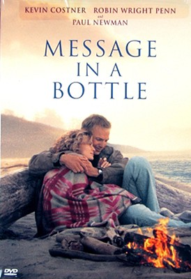 Message in a Bottle 0085391698920