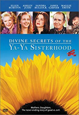 The Divine Secrets of the YA-YA Sisterhood