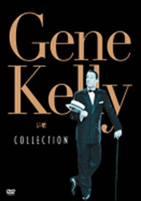 The Gene Kelly Collection