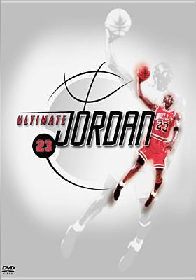 The Ultimate Jordan