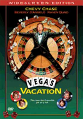 Vegas Vacation 0085392885725