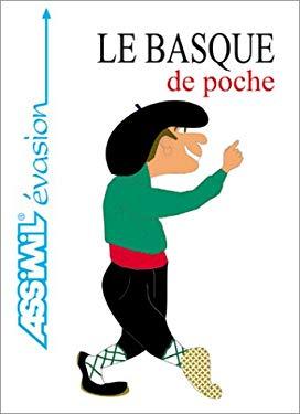 Basque_de_poche_Le
