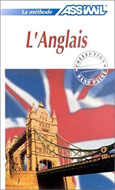 LAnglais