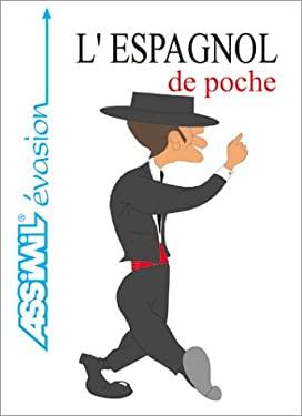 LEspagnol_de_poche