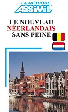 Le_Nouveau_Nerlandais_sans_peine