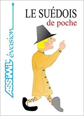 Le_Sudois_de_poche