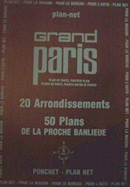 Grand_paris_20_ardts_50_plans