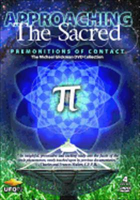 Approaching the Sacred: Premonitions of Contact
