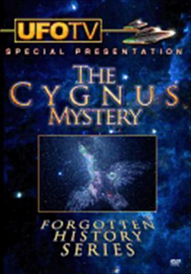 The Cygnus Mystery: Forgotten History Series