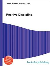 Positive Discipline 19509015