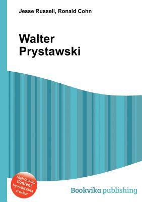 Walter Prystawski