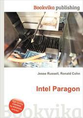 Intel Paragon (9785511859972 19535207) photo