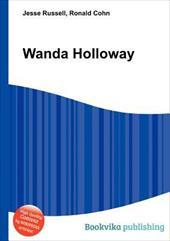 Wanda Holloway