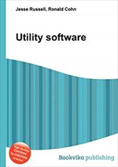 UTILITY SOFTWARE 20210504