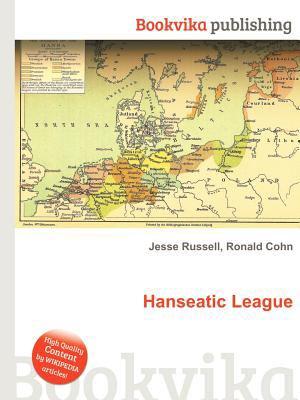 the hanseatic league and the european