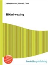 BIKINI WAXING 20039223