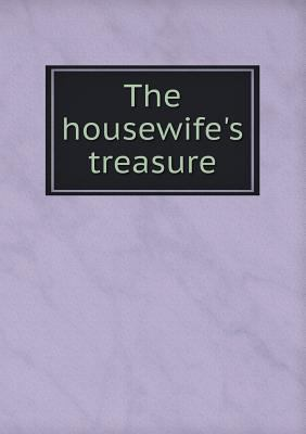 Housewife's Treasure