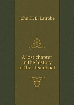 a study of the history of steamboat Steamboat history, a timeline made with timetoast's free interactive timeline making software.