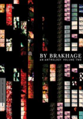 By Brakhage: An Anthology Volume 2