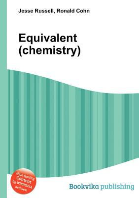 Equivalent (Chemistry) 9785511007830