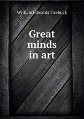 Great Minds in Art 21099542