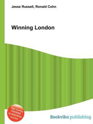 Winning London 9785511006628