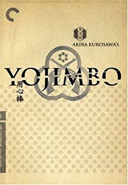 Yojimbo 0715515020824
