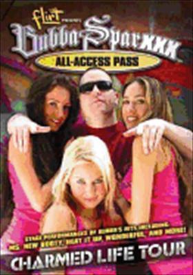 Bubba Sparxxx: All Access Pass