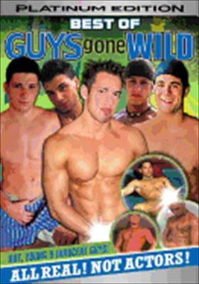 Guys Gone Wild-Best of Guys Gone Wild