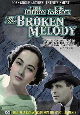 The Broken Melody