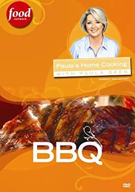 Paula Deen: BBQ
