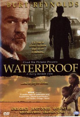 Waterproof 0745638005033