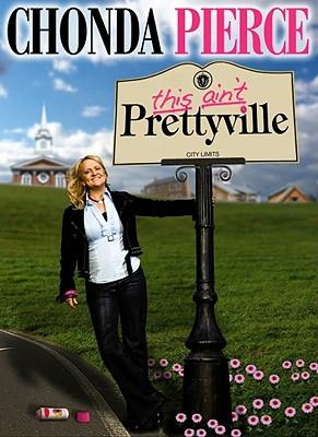 This Ain't Prettyville