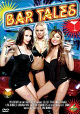 Bar Tales-Celeste Star