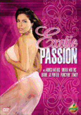 Exotic Passion: