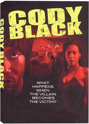 Cody Black
